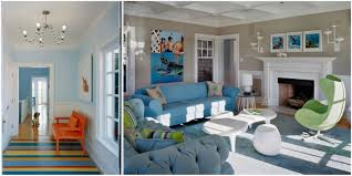 Living Room Colors For Beach House Ultimate Beach House Living Room Youtube Beach Decorating Living