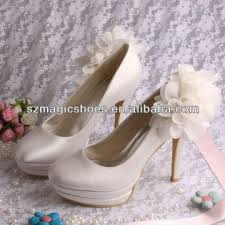 wedding shoes size 11 china wholesale women high heels wedding shoes size 11 global