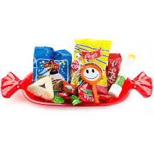 oh nuts purim baskets purim kids sweet candy dish tray shalach manos for kids purim