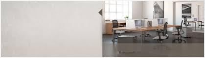 mobilier de bureau occasion mobilier bureau occasion bordeaux 28 images mobilier design d