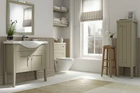 bathrooms cabinets freestanding bathroom units uk bathroom
