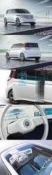 xe oto lexus nx 200t 10 best lexus cars images on pinterest lexus cars colors and