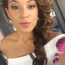 Makeup Artist In Long Island Dani Scarcella Makeup Artistry 40 Photos U0026 10 Reviews Makeup