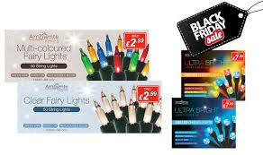 cyber monday christmas lights black friday deals on led christmas lights rubber sts net