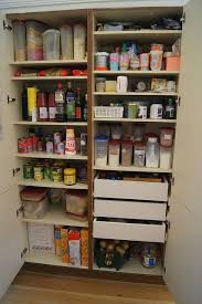 58 best kitchen organization u0026 pantry images on pinterest