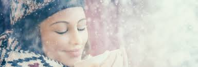 Tips To Take Care Of Skin In Winter How To Prevent Dry Skin This Winter Consumer Reports