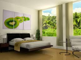 2014 Home Decor Color Trends by 100 Home Decor Trends 2014 Uk Home Design Blog Home Design