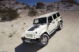 jeep willys white 2011 jeep wrangler mojave edition conceptcarz com