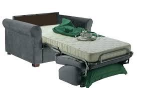 meilleur canape lit meilleur canape convertible meilleur canape lit couchage quotidien