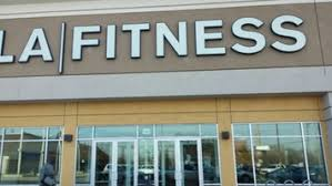 la fitness lake success thanksgiving hours infolakes co