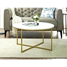 gold metal side table gold metal coffee table glass metal coffee table coffee table