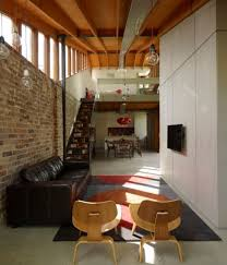 Clearstory Windows Plans Decor 17 Best Clerestory U0026 Louvre Images On Pinterest Green Building