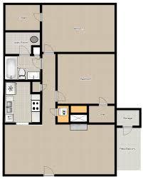 bath floor plans floor plans various unit sizes comfortable units pensacola fl