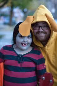 Finn Jake Halloween Costume Costumes Sharp U0026 Keen