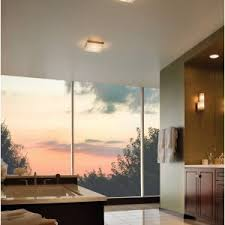 bathroom modern bathroom vanity lights modern light fixtures