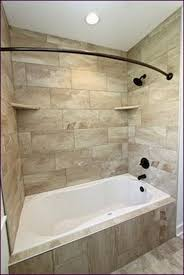 Rochester Ny Bathroom Remodeling Furniture Amazing Rochester Bath Remodeling Bath Remodeling