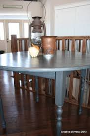 Chairs For Kitchen 46 Best Terrace Table And Bar Stool Ideas Images On Pinterest