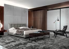 Modern Contemporary Bedroom Minotti Ipad Betten De Andersen Bed Quilt Home Pinterest