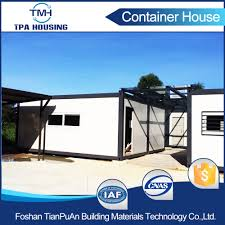 40ft shipping container house 40ft shipping container house