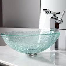 sinks double trough sink wash basin sink home depot vessel sinks
