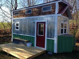 Tinyhometour Envy Incredible Tiny Homes