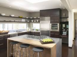 Small Kitchens With Islands For Seating Gorgeous Small Kitchen Island With Seating Bar Design Amazing