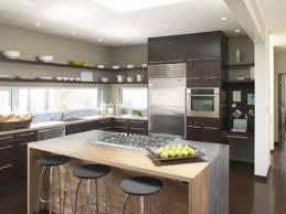 kitchen island bar designs gorgeous small kitchen island with seating bar design amazing