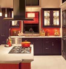couleur aubergine cuisine cuisine moderne couleur aubergine waaqeffannaa org design d