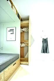 rangement chambre pas cher chambre ado plaisir challenge decorerhtml rangement chambre ado pas