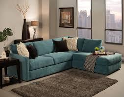 living room amazing sofas living room sofas living room