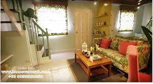 camella homes interior design reana house in camella tanza house for sale in tanza cavite