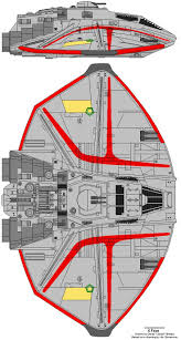 518 best battlestar galactica images on pinterest battlestar