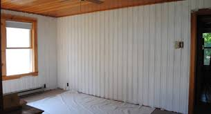 mobile home interior paneling interior paneling walls mobile homes ideas uber home decor 30624