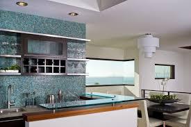 kitchen wall design shoise com