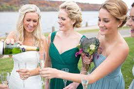 after six bridesmaids 10 top after six bridesmaid dresses affordable