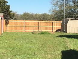 fencing company austin and san antonio tx perimeter fence co