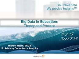 online educa berlin conference big data in education theory and pr