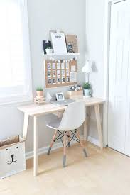 Computer Small Desk by Small Home Desk U2013 Amstudio52 Com