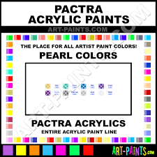 charcoal pearl colors acrylic paints rc5209 charcoal paint