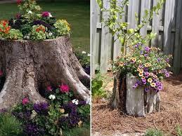 Summer Garden Ideas - 20 diy garden ideas to take your backyard to the next level