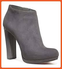 womens size 11 ankle boots michael kors bootie womens size 11 slate suede fashion ankle