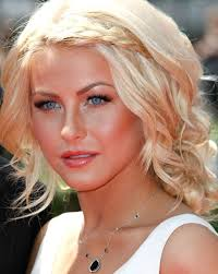 julianne hough shattered hair julianne hough a class act and in my opinion the hottest blonde