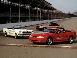 1994 ford mustang svt cobra ford supercars net