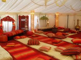 bedroom large moroccan decorative bedroom alongside sheer swag
