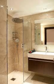 Japanese Bathrooms Design En Suite Bathrooms Designs Home Design Ideas