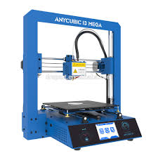 3d metal printer 3d metal printer suppliers and manufacturers at