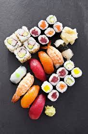 cuisiner sushi sushi smackdown the best and worst rolls la nourriture culture