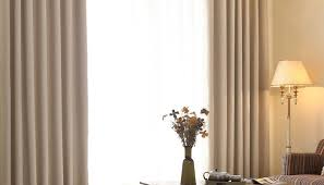 drapes for living room living room curtains on pinterest curtain