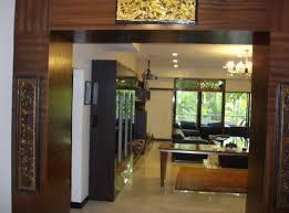 home interior pte ltd image style interior pte ltd gallery