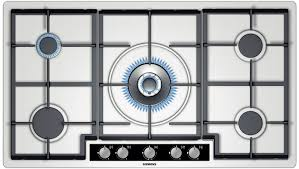 ec945rb91a siemens gas cooktop stocks appliances home